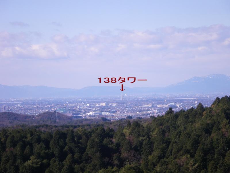 f:id:s-field0808:20120118140729j:image:w360