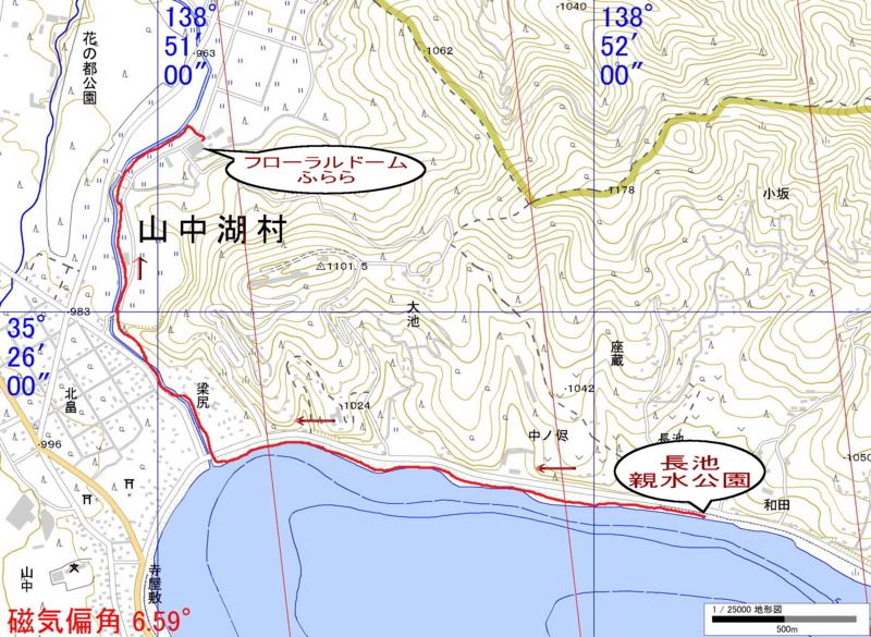 f:id:s-field0808:20120123123930j:image:w640