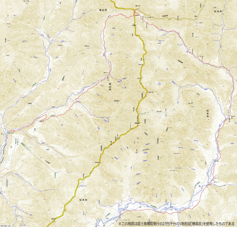 f:id:s-field0808:20120822120921j:image:w360