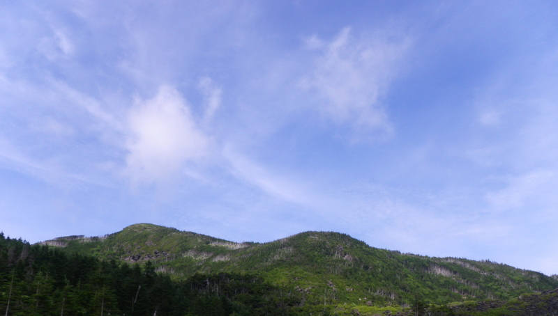 f:id:s-field0808:20120911130031j:image:w360