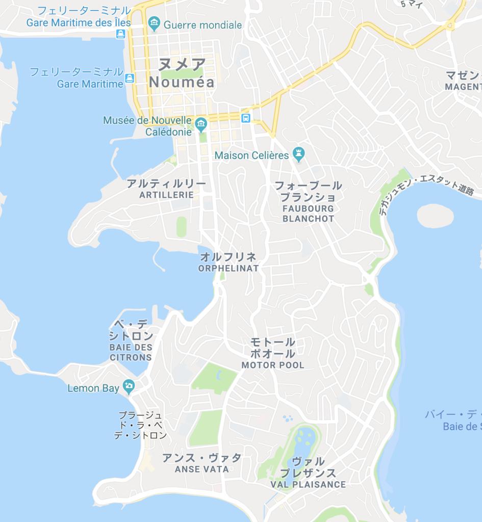 f:id:s-hiromi-7625:20181007082010p:plain