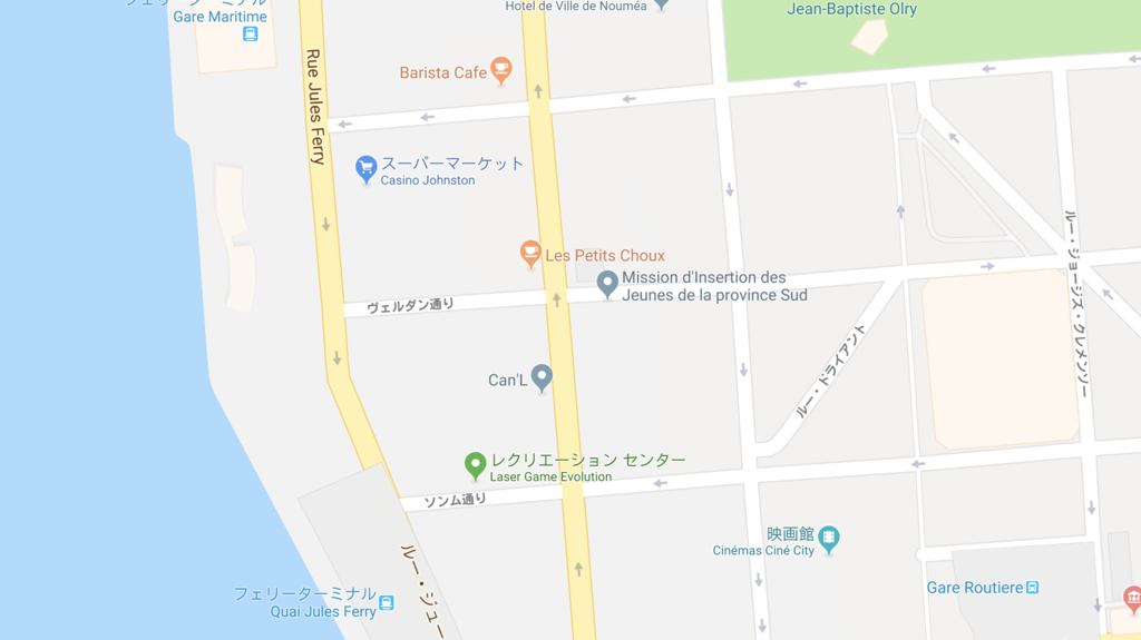 f:id:s-hiromi-7625:20181008225448p:plain