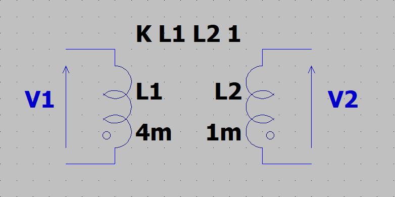 f:id:s-inoue2010:20200709021142p:plain:w300