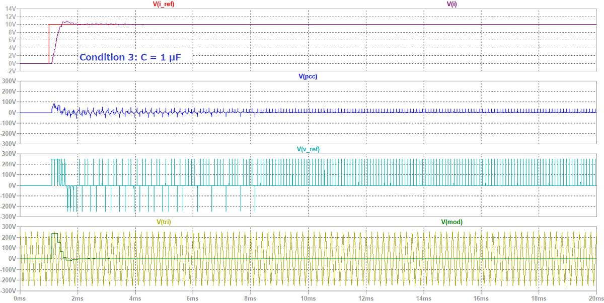 f:id:s-inoue2010:20200812023703p:plain