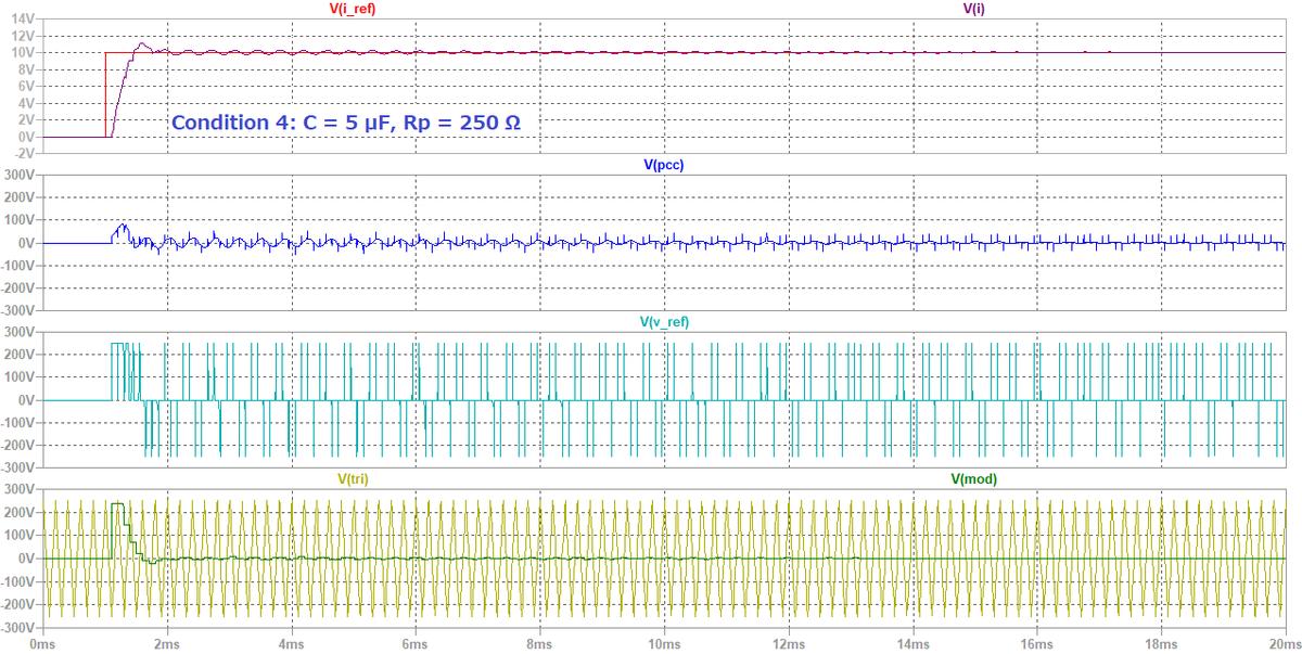 f:id:s-inoue2010:20200812024837p:plain