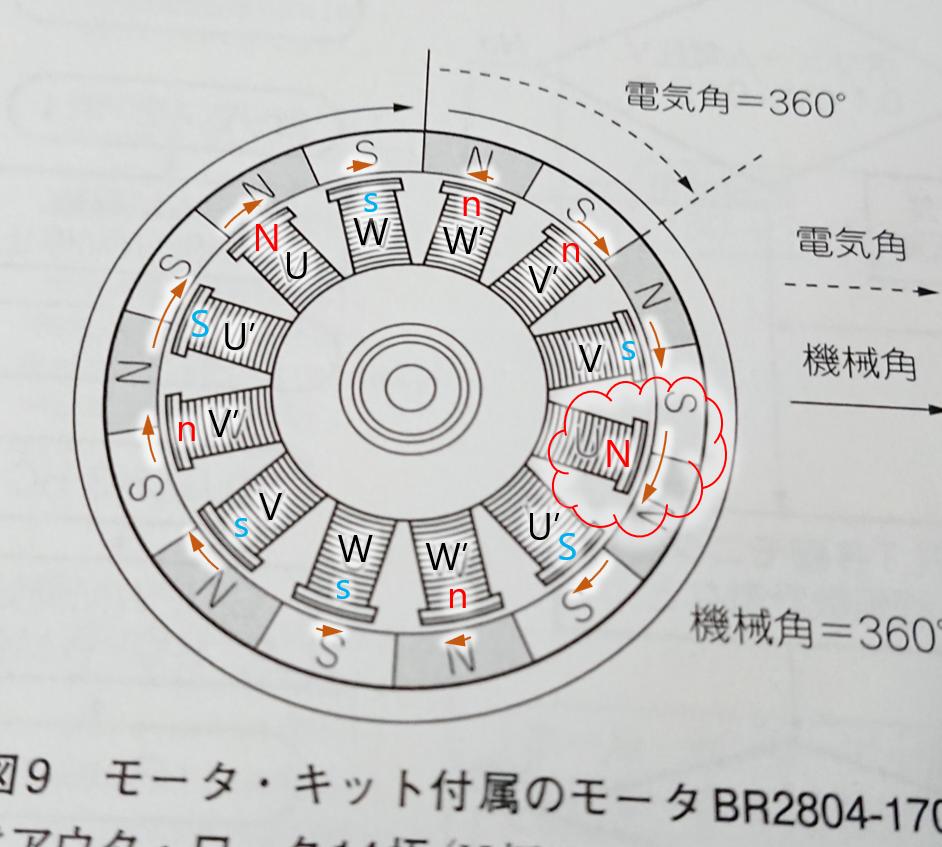 f:id:s-inoue2010:20201110015844p:plain:w450
