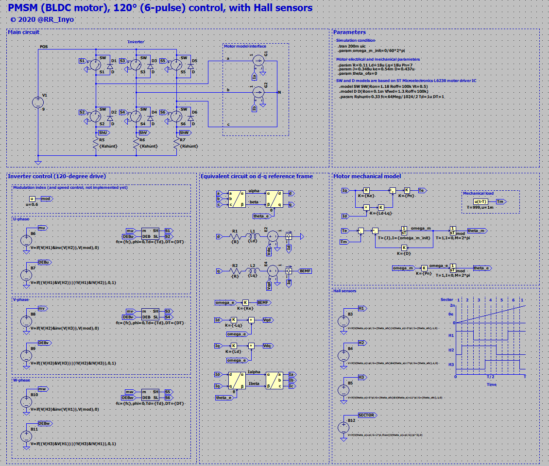 f:id:s-inoue2010:20201111181811p:plain
