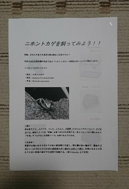 f:id:s-kouda0386:20170330225808j:image