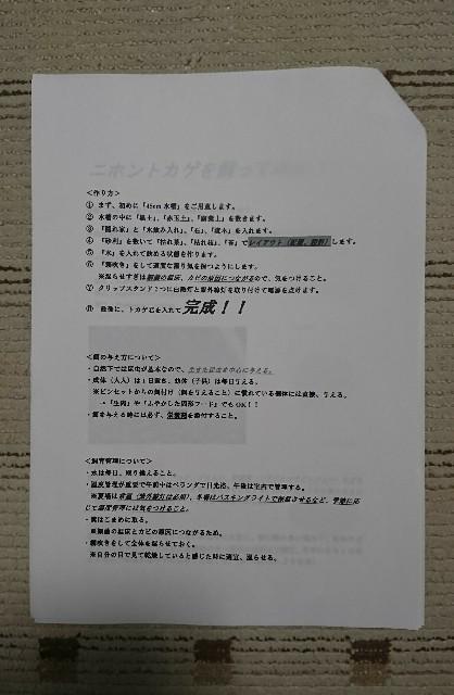 f:id:s-kouda0386:20170330230207j:image