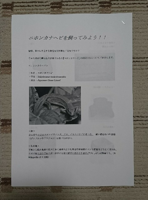 f:id:s-kouda0386:20170330231859j:image
