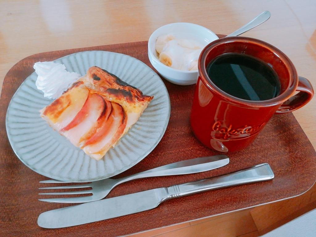 f:id:s-kumakuma:20181008120149j:plain