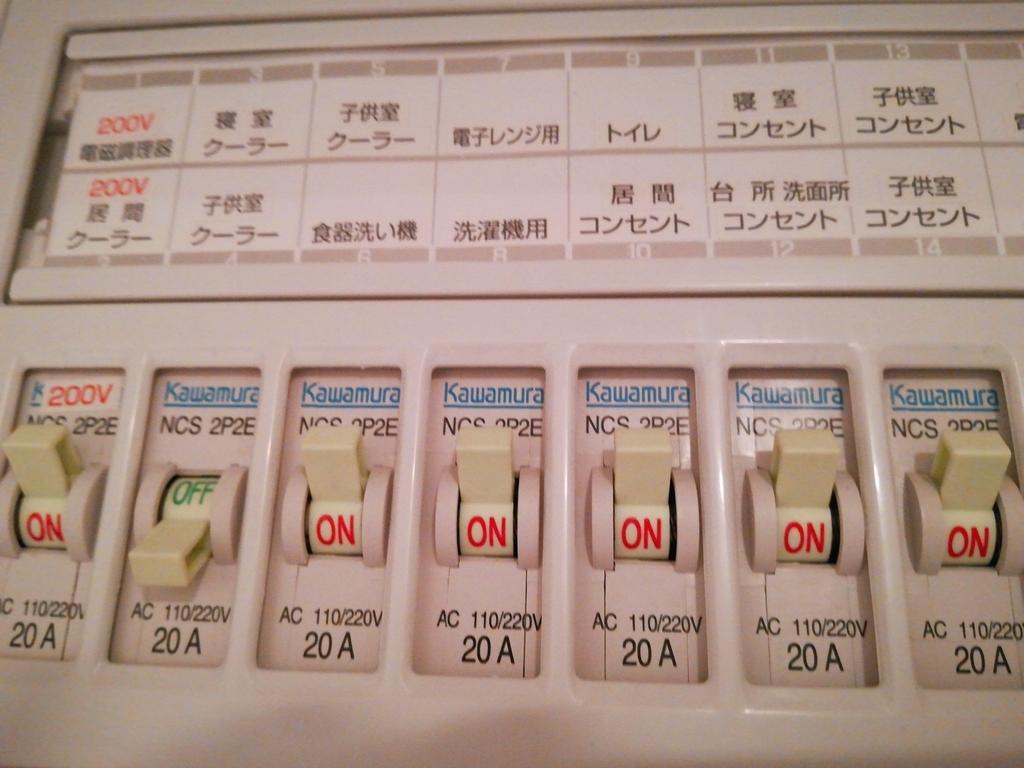 f:id:s-kumakuma:20190111184245j:plain