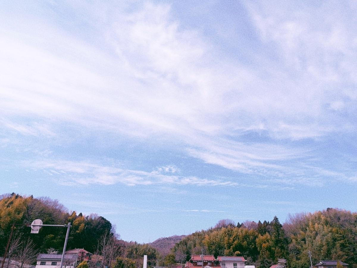 f:id:s-kumakuma:20190406210514j:plain
