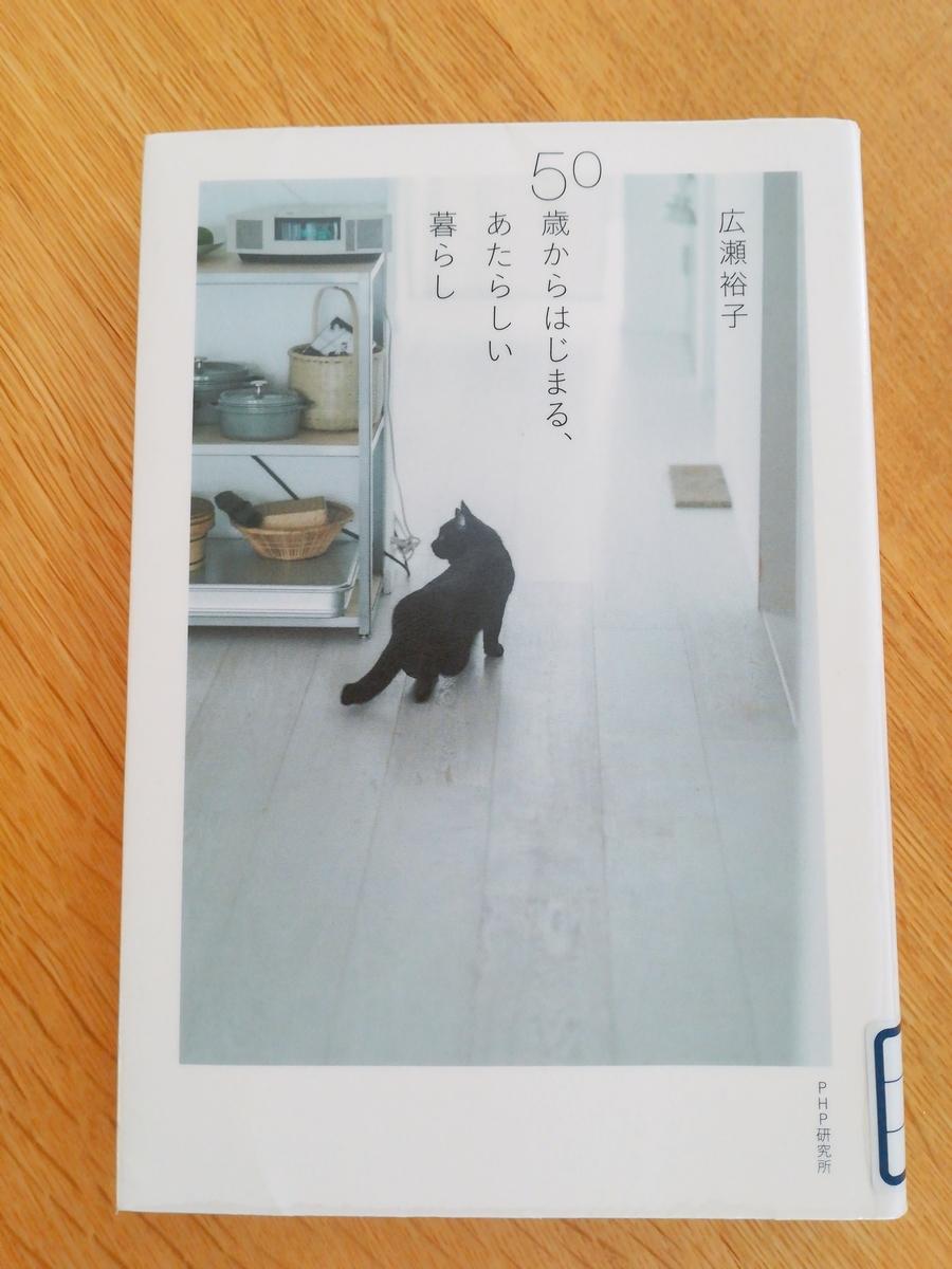 f:id:s-kumakuma:20190517213324j:plain