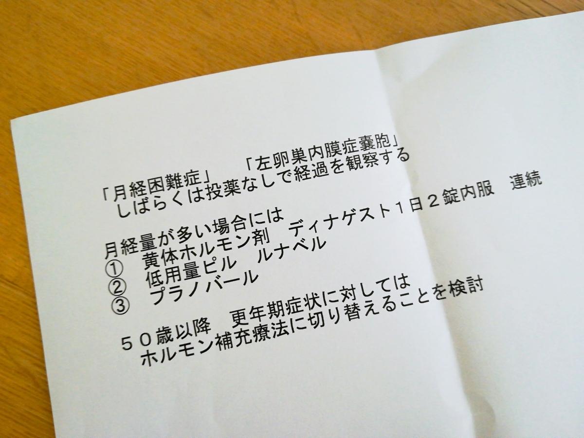 f:id:s-kumakuma:20190819202922j:plain