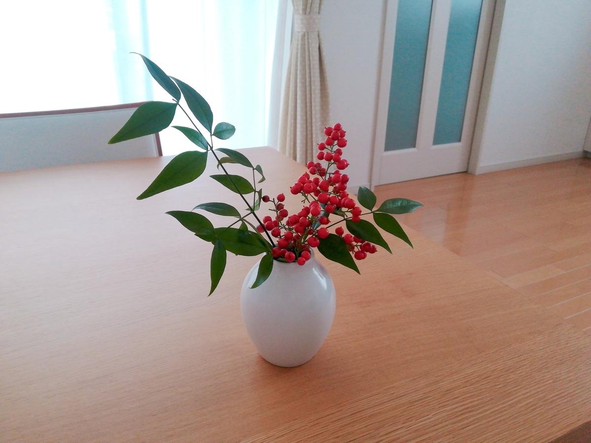 f:id:s-kumakuma:20191231094723j:plain