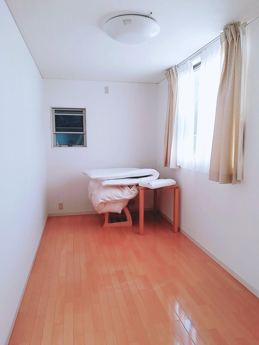 f:id:s-kumakuma:20200111131536j:plain