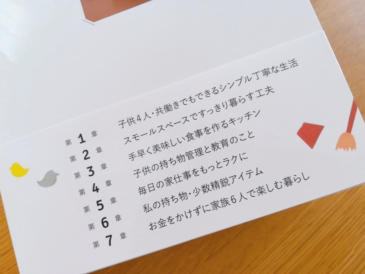 f:id:s-kumakuma:20200414163356j:plain