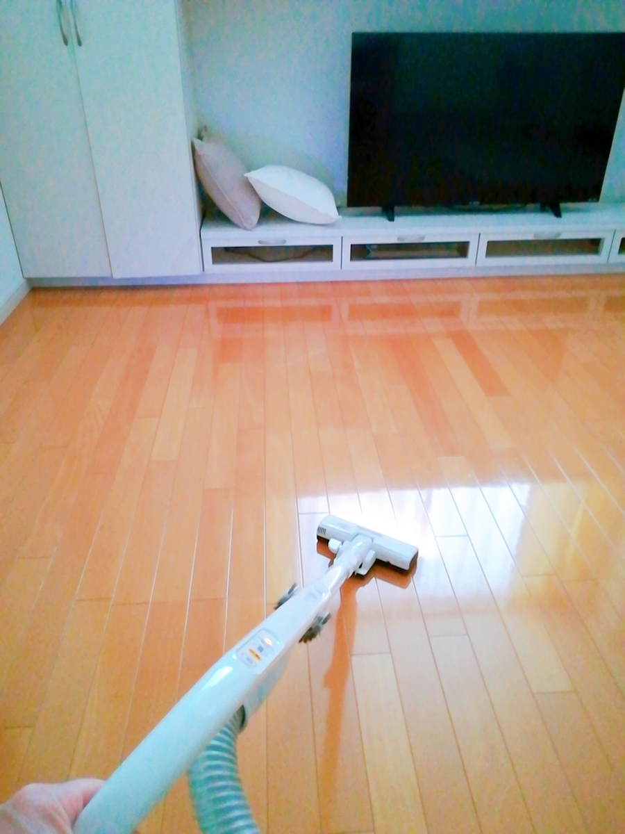 f:id:s-kumakuma:20200827212249j:plain