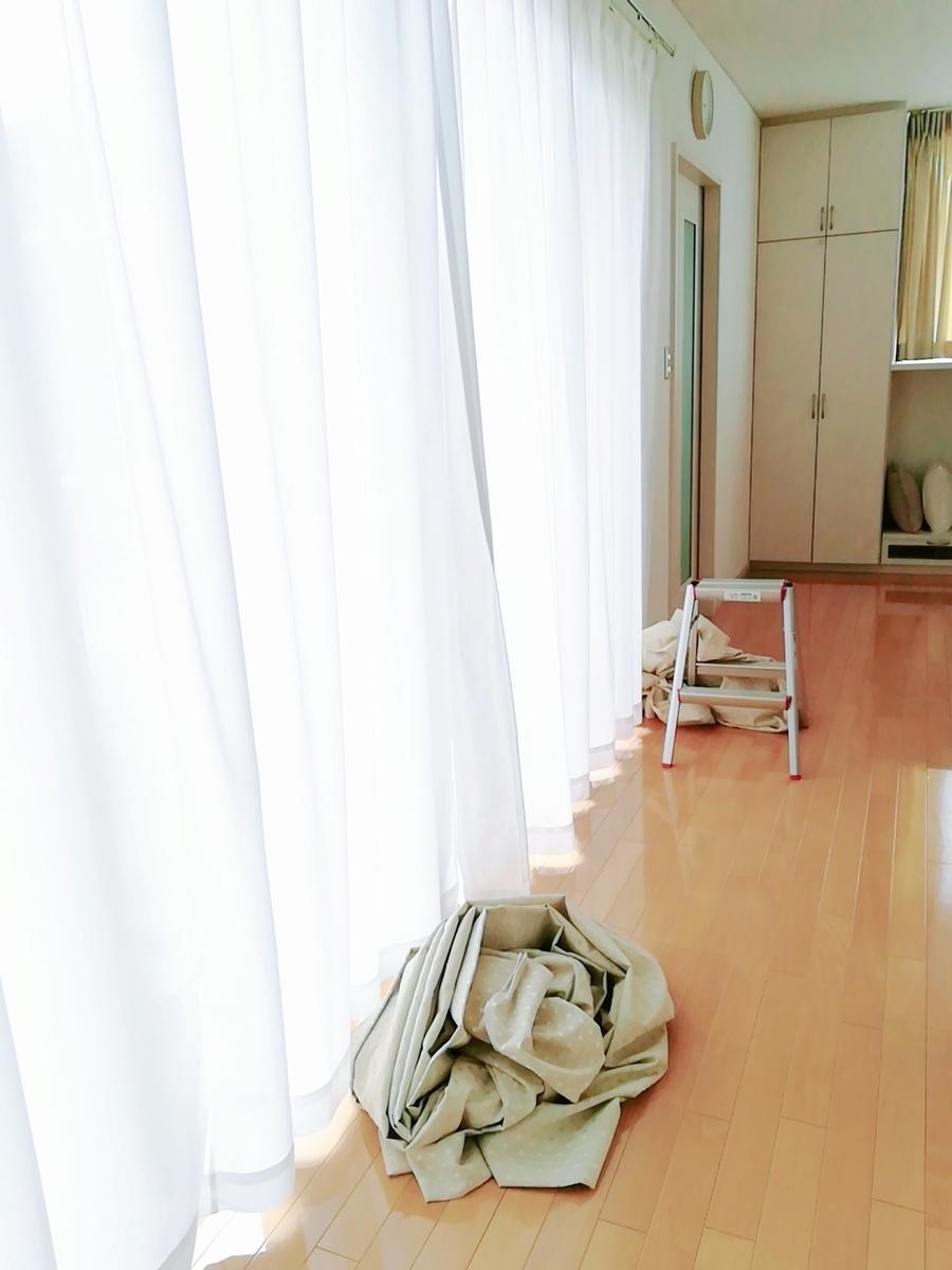 f:id:s-kumakuma:20201108230346j:plain