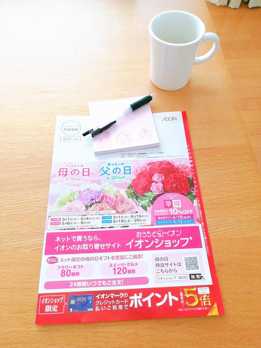 f:id:s-kumakuma:20210316204619j:plain