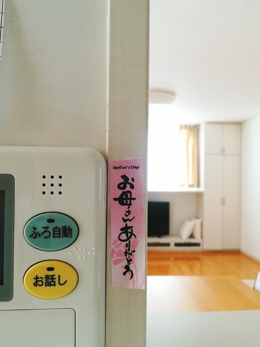 f:id:s-kumakuma:20210618204311j:plain