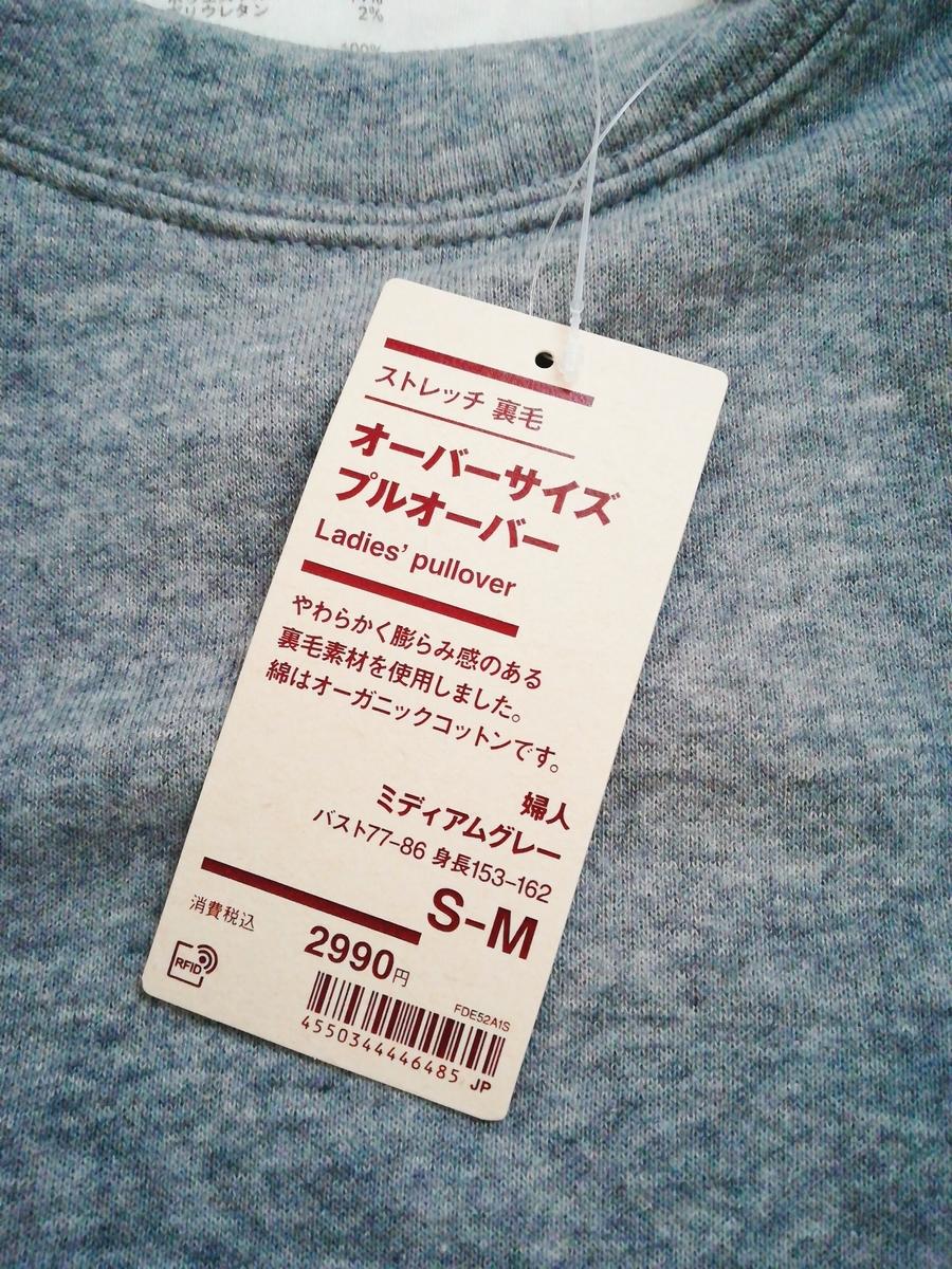 f:id:s-kumakuma:20211013210620j:plain