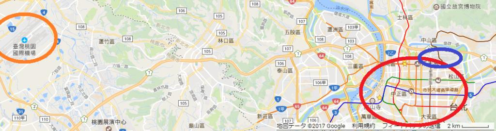 f:id:s-majin:20170609123723p:plain