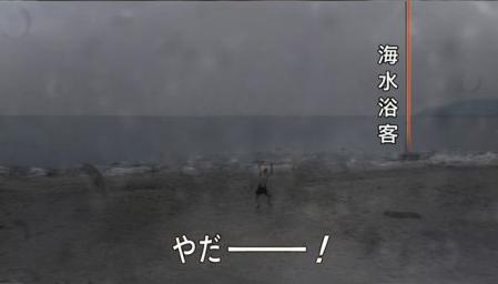f:id:s-majin:20180227114523p:plain