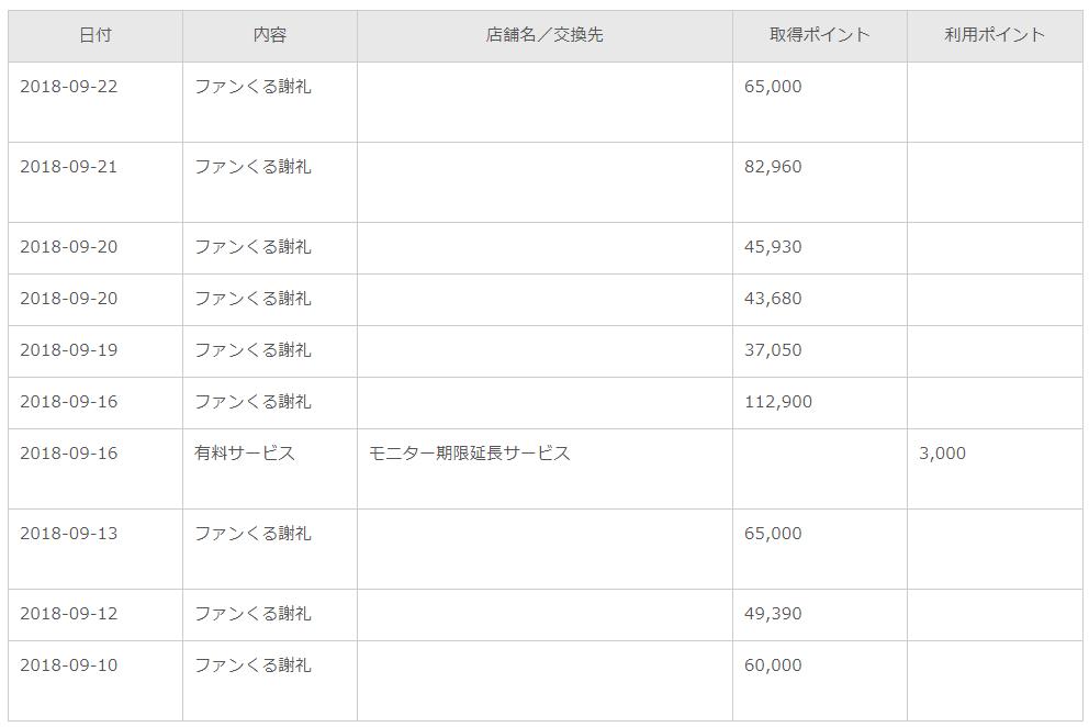 f:id:s-majin:20181001111353p:plain