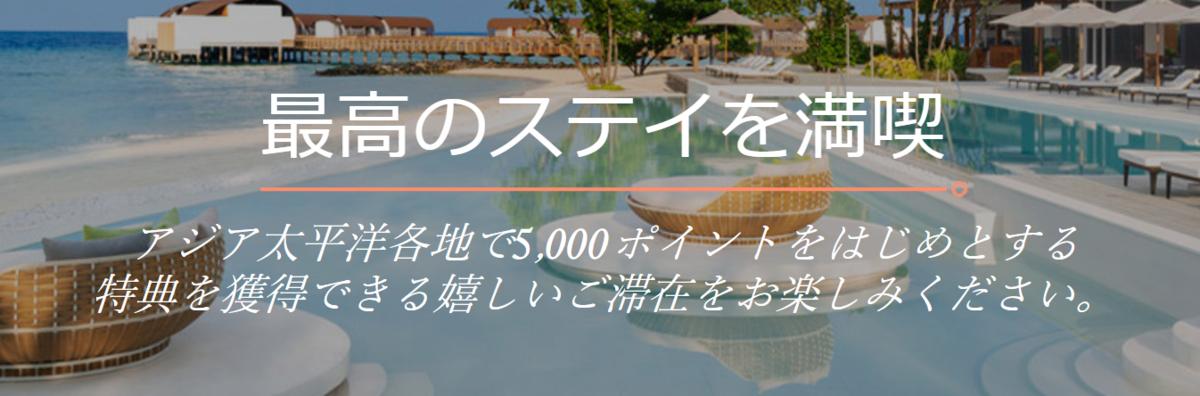 f:id:s-majin:20200313233835p:plain