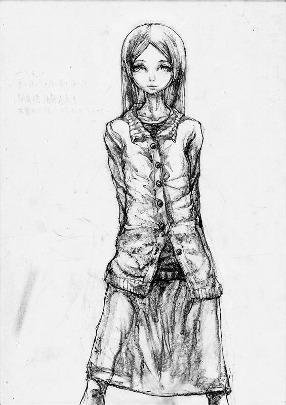 f:id:s-namiki:20070616055052j:image