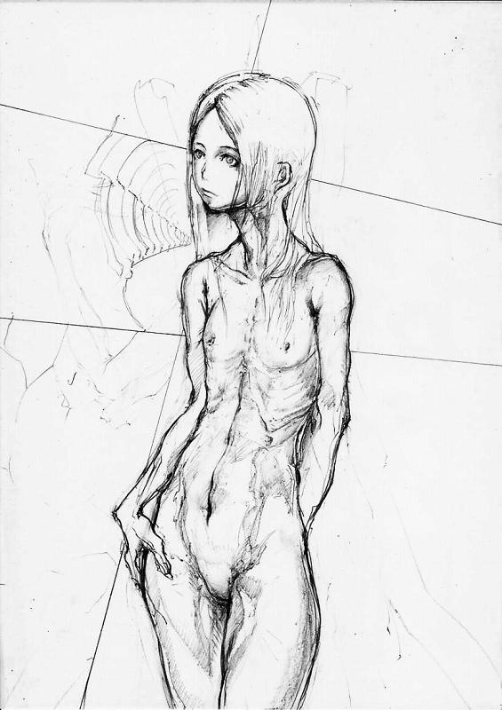 f:id:s-namiki:20070616055113j:image
