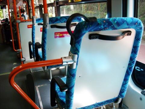 バスラボ 高速バスの料金ってどうやって決まるの? その6~原価に加算