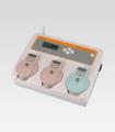 分娩監視装置MT-210