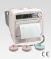 分娩監視装置MT-516
