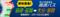 新路線「宮崎・延岡~大分・別府線」の愛称募集中【JRバス九州】