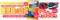 激安4,950円で鹿児島⇔広島間を移動する方法(鹿児島ドリーム広島号)【JR