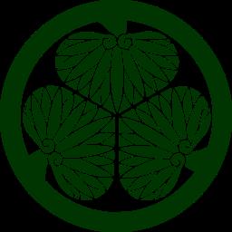 カッコいい自分だけの紋章 ロゴマークを作ってみませんか かっこいいを育む Atelier Nu Official Blog