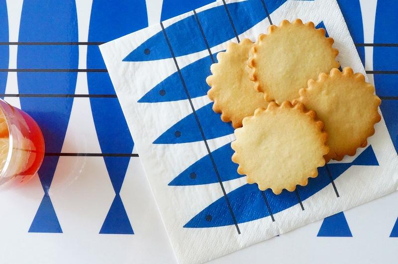 北欧雑貨/北欧/雑貨/キッチン/アルメダールス/ペーパーナプキン/キッチンペーパー