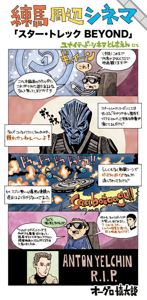 f:id:s-ooguro:20161109091939j:plain