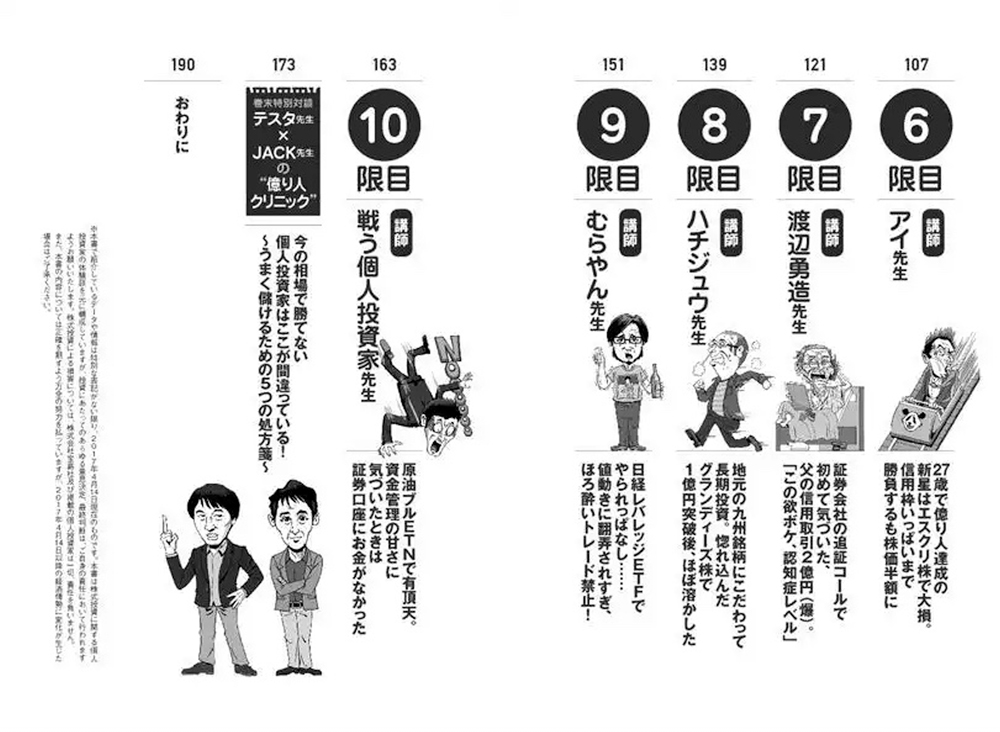 f:id:s-ooguro:20170515115832j:plain