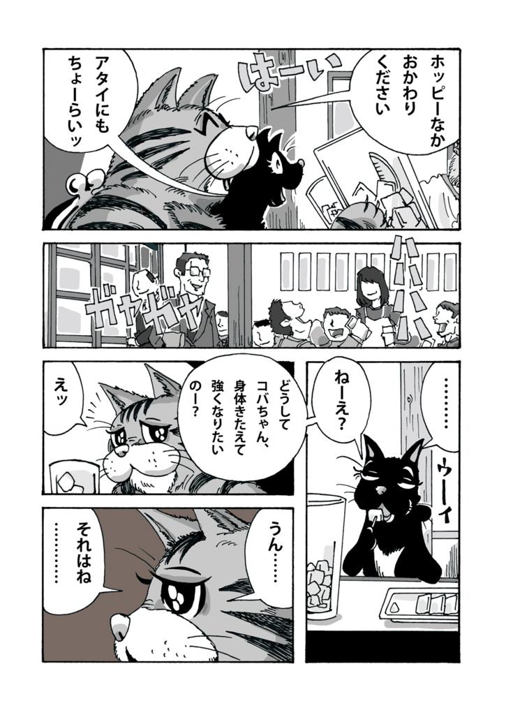 f:id:s-ooguro:20180522221615j:plain