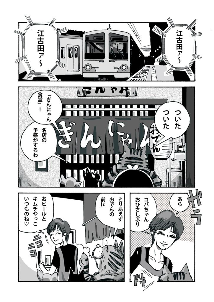 f:id:s-ooguro:20180627231200j:plain