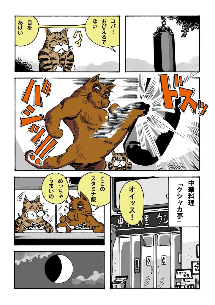 f:id:s-ooguro:20181001202346j:plain