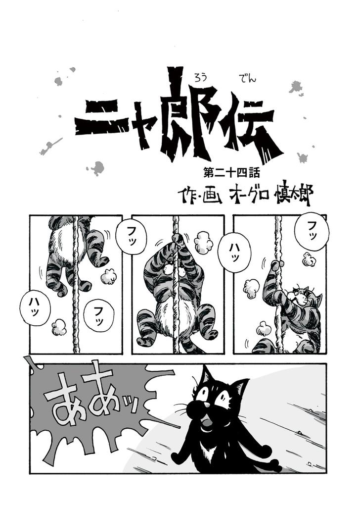 f:id:s-ooguro:20181217074408j:plain