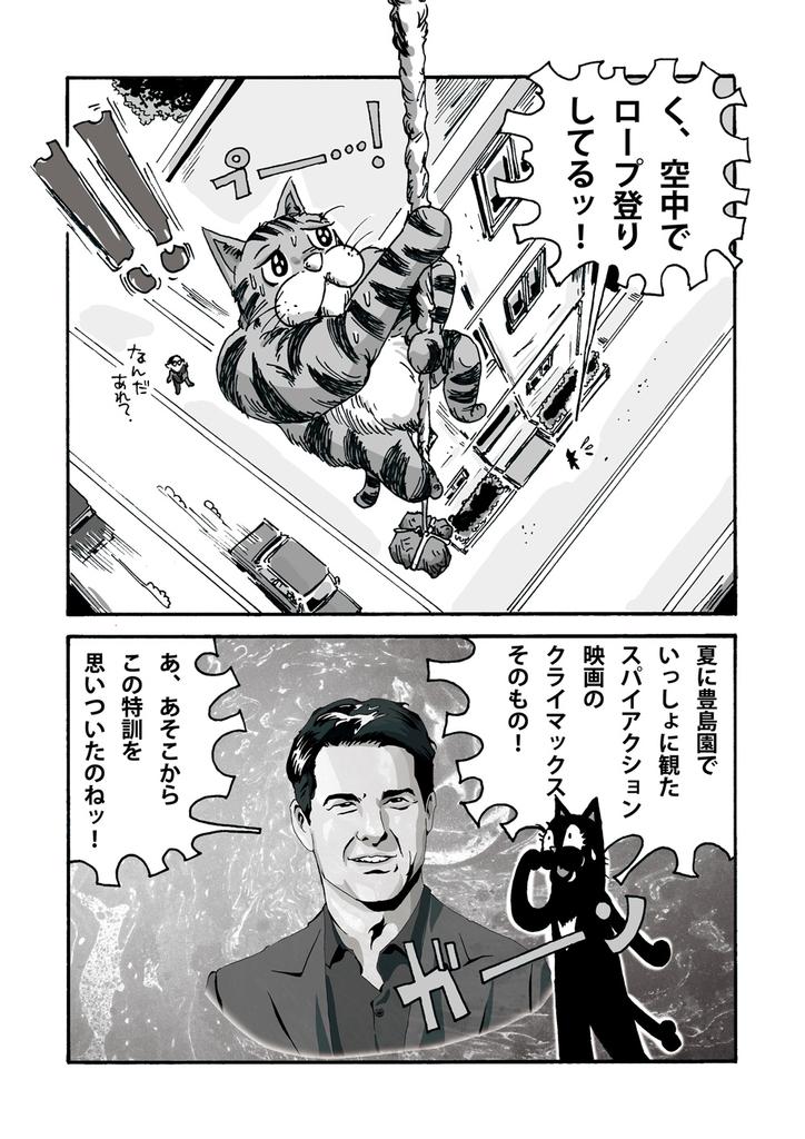 f:id:s-ooguro:20181217074419j:plain