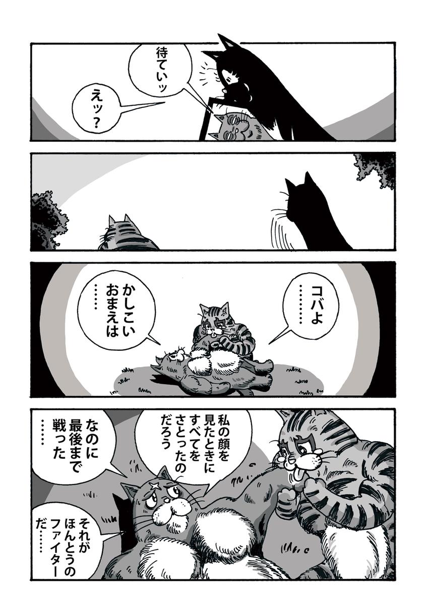 f:id:s-ooguro:20190604162933j:plain