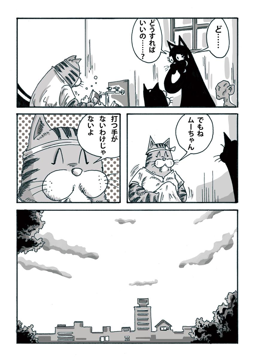 f:id:s-ooguro:20191026104655j:plain