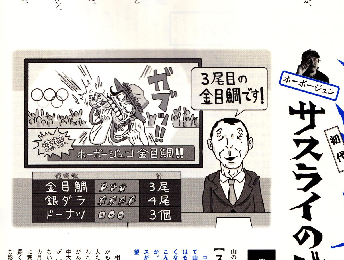f:id:s-ooguro:20210714173038j:plain